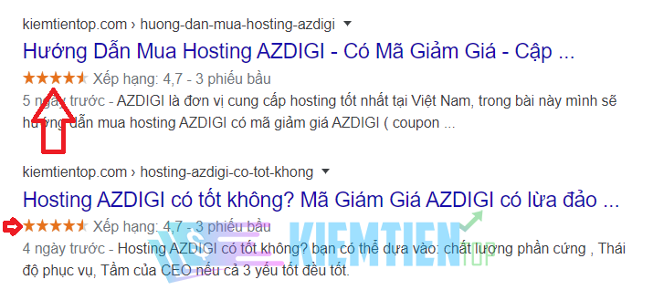 plugin-nen-dung kk-star