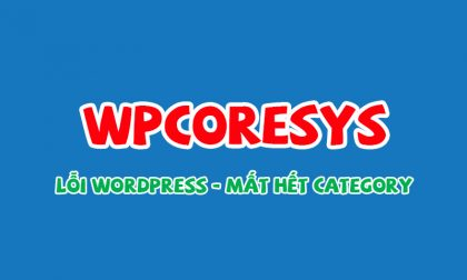 wpcoresy-loi-mat-category
