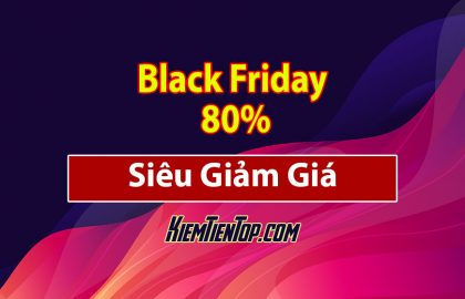 hostarmada-giam-gia-black-friday